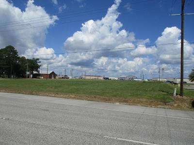 Commercial Lots & Land For Sale: Veterans Memorial Drive