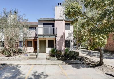 Lafayette Single Family Home For Sale: 3500 E Simcoe Street #44
