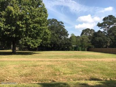 St Martin Parish Residential Lots & Land For Sale: 2-A Jeanette Street