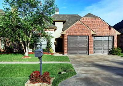 Single Family Home For Sale: 306 Annabelle Drive
