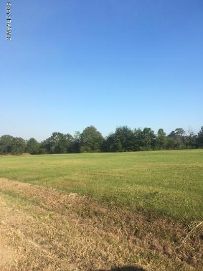 St Martin Parish Residential Lots & Land For Sale: 45 Madeline Heights Road