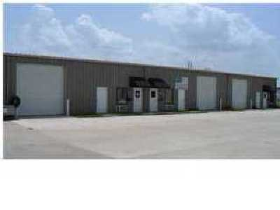 Commercial For Sale: 129 Millstone Road #C