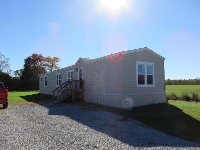 Sunset Single Family Home For Sale: 197 Landon