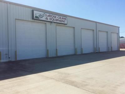Commercial For Sale: 110 Cason Road