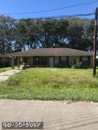 Franklin Single Family Home For Sale: 163 Easy Street