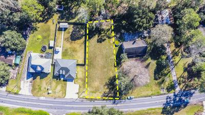 Residential Lots & Land For Sale: Tbd Jane Street