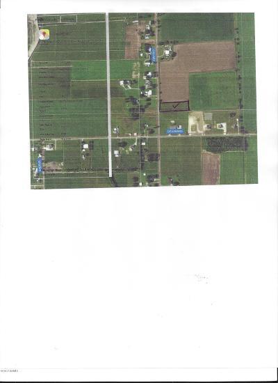 Vermilion Parish Commercial Lots & Land For Sale: La Hwy 339