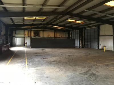 Commercial For Sale: 4530 Decon Rd.