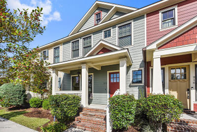 Lafayette Single Family Home For Sale: 218 Traditions