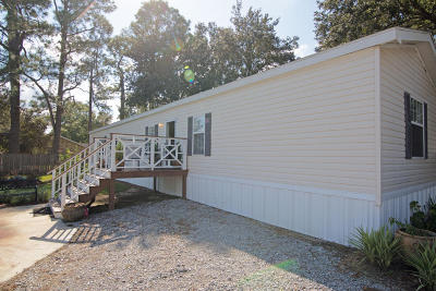 Youngsville Single Family Home For Sale: 106 Roxanne Drive