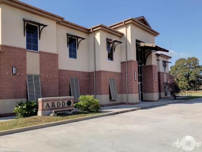 Lafayette Parish Commercial For Sale: 208 W Gloria Switch Rd Road #106