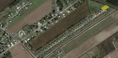 St Martin Parish Residential Lots & Land For Sale: Bridgetowne