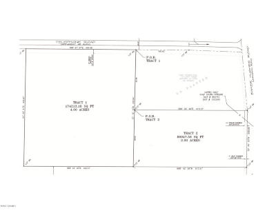 St Martin Parish Residential Lots & Land For Sale: Telephone Road
