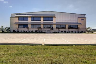 Commercial For Sale: 520 Beau Pre Road
