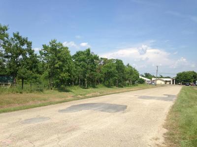 Evangeline Parish Farm For Sale: 1 Country Lane