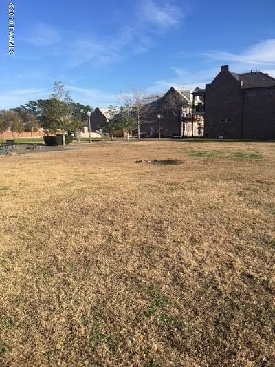 River Ranch Residential Lots & Land For Sale: 113 Princeton Woods Loop