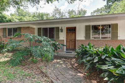 Lafayette Single Family Home For Sale: 146 Ferndell