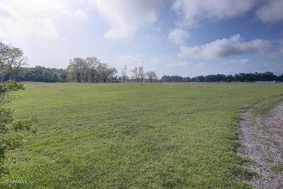Lafayette Residential Lots & Land For Sale: 2300 N University Avenue