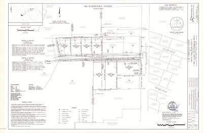 Lafayette Residential Lots & Land For Sale: 110 Medical Park Drive