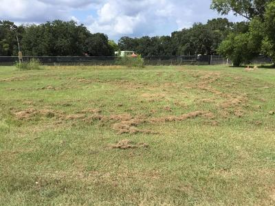 St Martin Parish Residential Lots & Land For Sale: Ches Courville Road