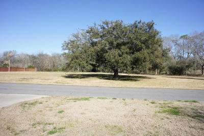 Acadia Parish Residential Lots & Land For Sale: Tbd E Hoyt Avenue