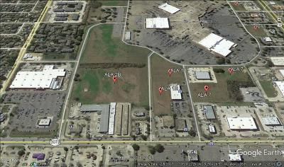 Lafayette Residential Lots & Land For Sale: 5725 Johnston Street