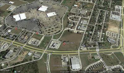 Lafayette Residential Lots & Land For Sale: 300 Acadiana Mall Circle