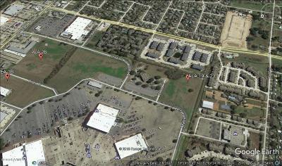 Lafayette Residential Lots & Land For Sale: 5700 Johnston Street