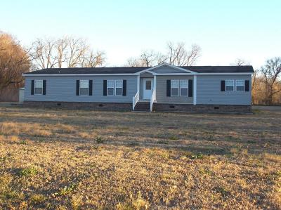 Melville Single Family Home For Sale: 280 Majors Road