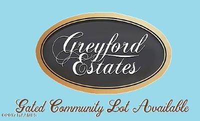 Lafayette Residential Lots & Land For Sale: 104 Pondside Drive