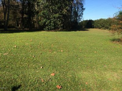 St Landry Parish Residential Lots & Land For Sale: 18 Royce Road