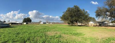 St Martin Parish Residential Lots & Land For Sale: Cypress Island