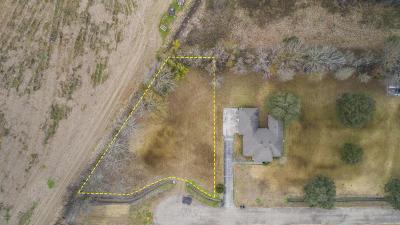 Iberia Parish Residential Lots & Land For Sale: 612 Interlude Road