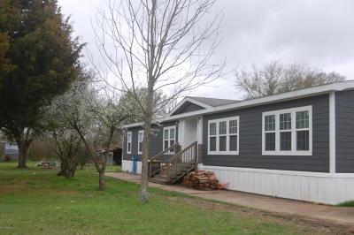 Jennings Single Family Home For Sale: 3145 Edmond Drive