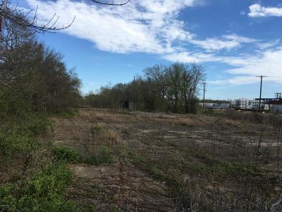 Lafayette Residential Lots & Land For Sale: 3602 Cameron Street