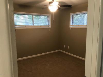 Lafayette  Single Family Home For Sale: 160 Mimosa