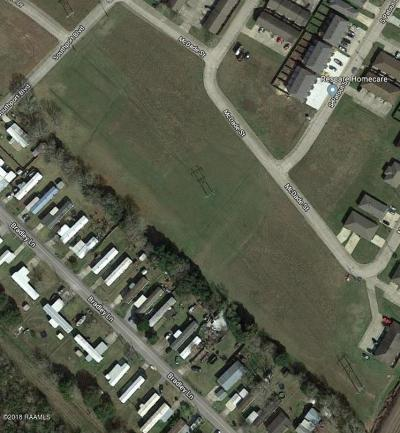 Residential Lots & Land For Sale: Southport Boulevard
