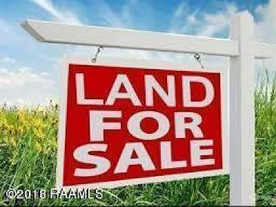 Residential Lots & Land For Sale: 714 Lasalle Street