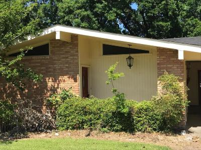 Lafayette Single Family Home For Sale: 205 Gerald Drive