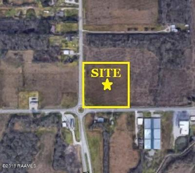 Lafayette Residential Lots & Land For Sale: 460 Ridge Road
