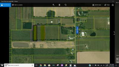 Farm For Sale: La Hwy 343