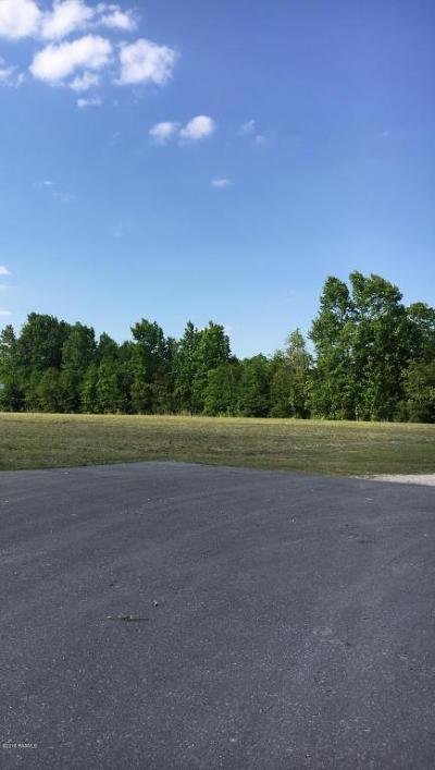 St Martin Parish Residential Lots & Land For Sale: 1062 O Neal Drive