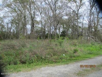 St Mary Parish Residential Lots & Land For Sale: Hamm