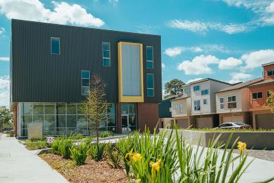 Lafayette Rental For Rent: 209 Highland Oaks #204