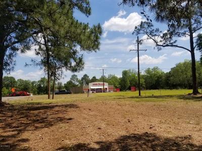 St Martin Parish Farm For Sale: Grand Point Hwy