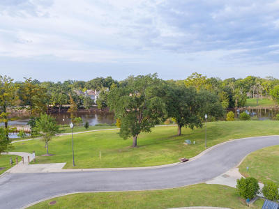 River Ranch Residential Lots & Land For Sale: 706/708 Elysian Fields Drive