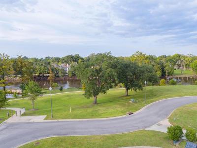Lafayette Residential Lots & Land For Sale: 706/708 Elysian Fields Drive