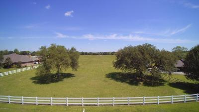 Farm For Sale: Tbd Catholique Road