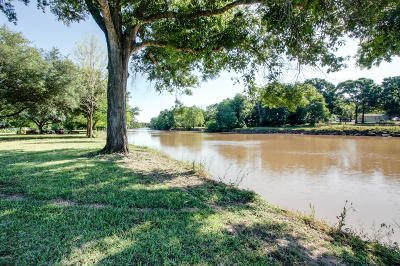 St Martinville, Breaux Bridge, Abbeville Residential Lots & Land For Sale: 1302 Hwy 167