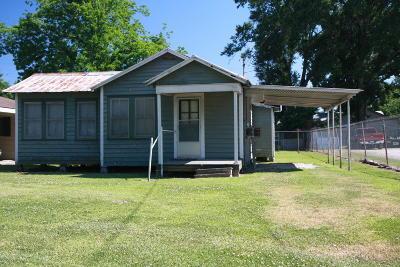 Lafayette Residential Lots & Land For Sale: 1200 Carmel Drive